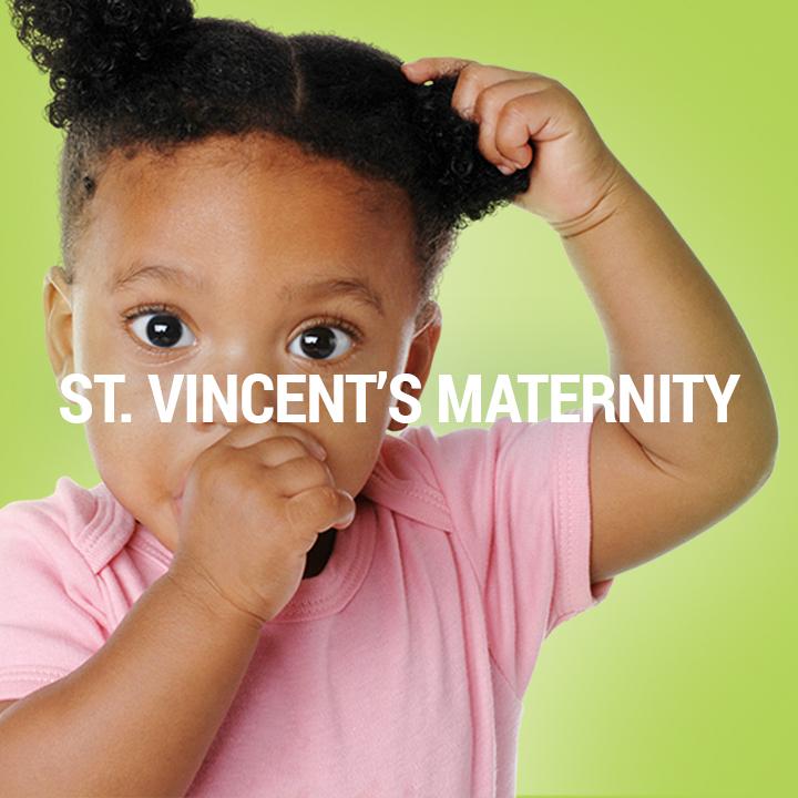 STVMaternity2.jpg