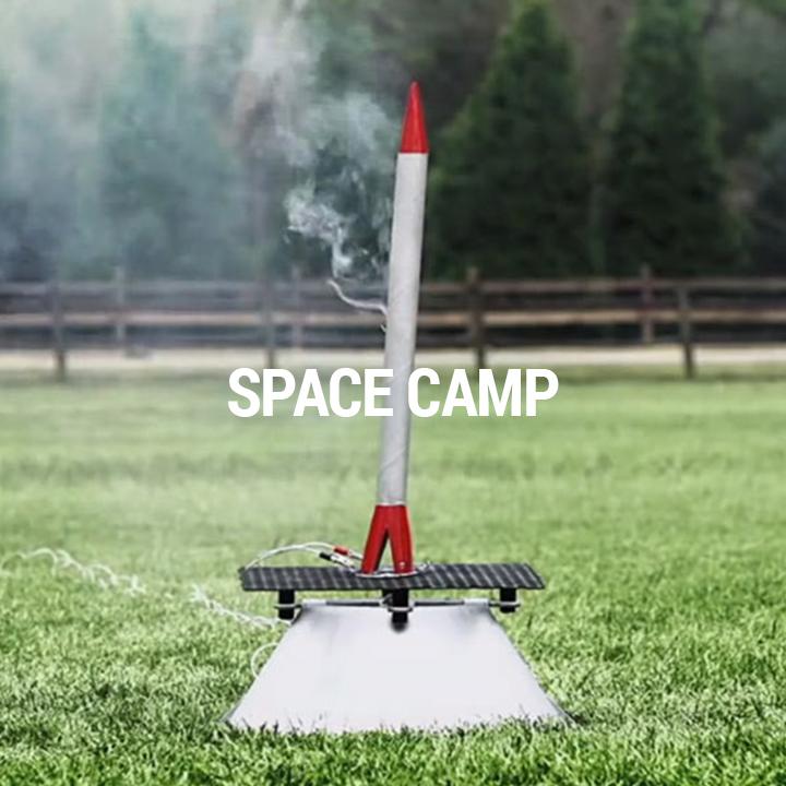SpaceCamp2.jpg