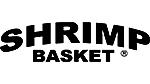ShrimpBasket_BW.jpg