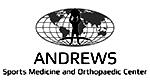 Andrews_BW.jpg