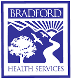 Bradford Health Services Hires Intermark Group as Agency of Record — Intermark Group