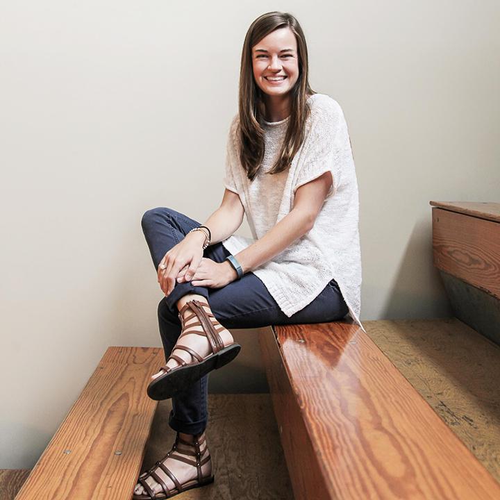 Claire Barrentine | Account Service
