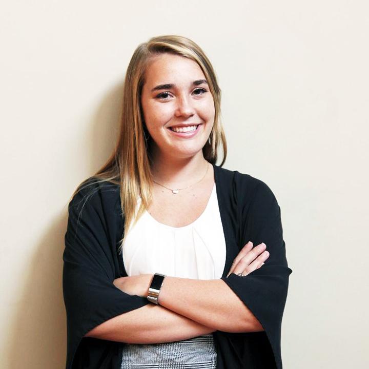 Madison Matthews | Media