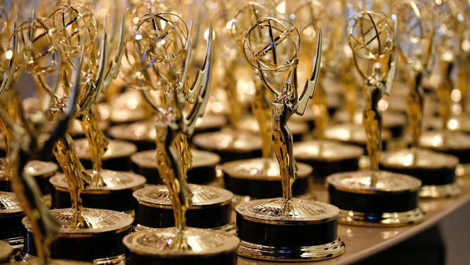 Emmy Blog Picture.jpg