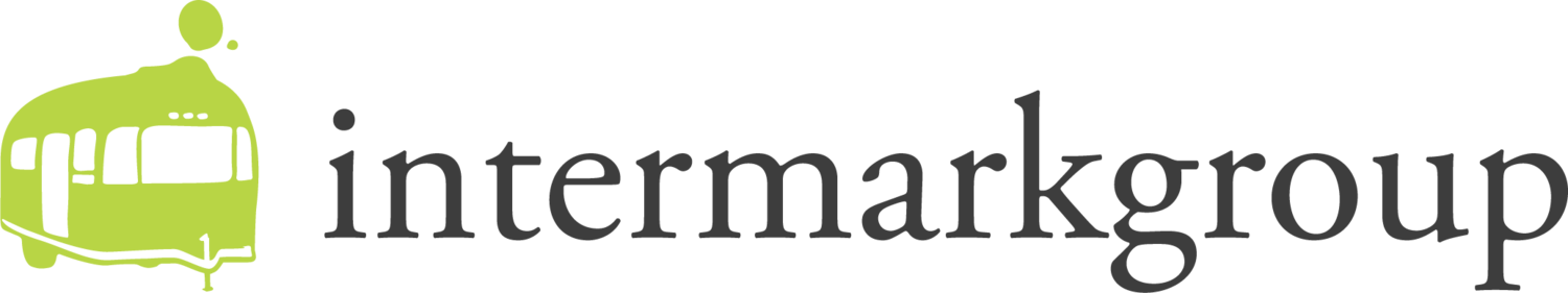 Intermark Group