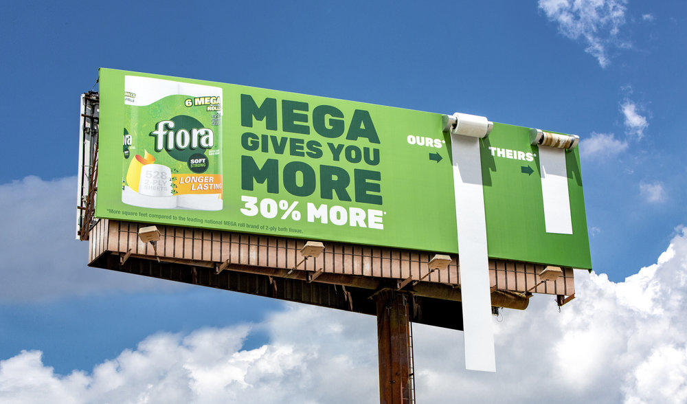 Fiora billboard_rt1-stretched copy.jpg