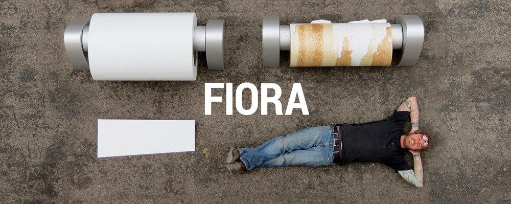 Creative_assets_Updated_10_20_17_fiora.jpg