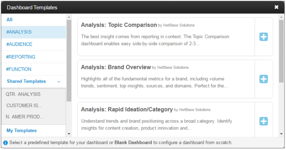 dashboard-templates.png