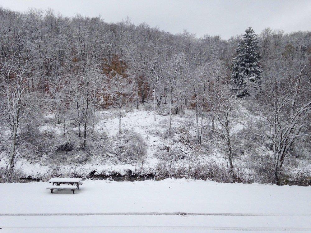 snow pic #4.jpg