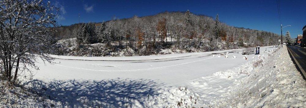 snow pic #3.jpg