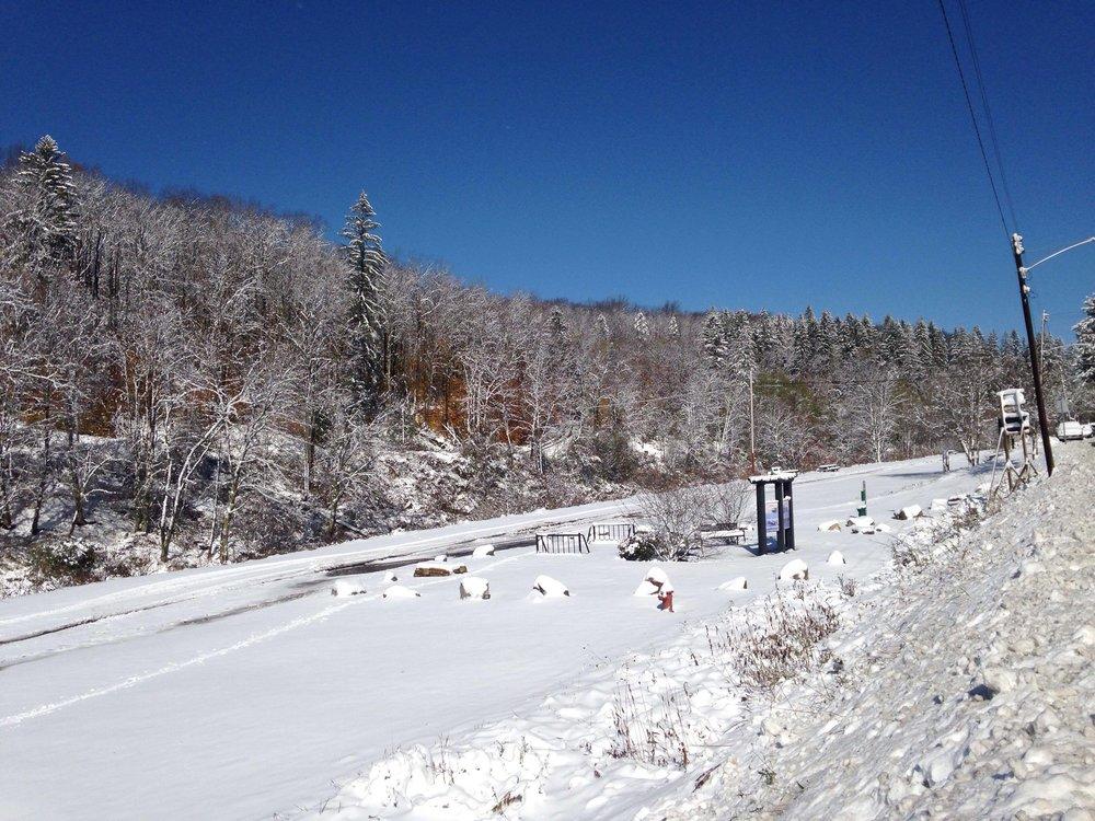 snow pic #5.jpg