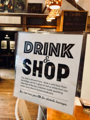 drink and shop.jpg