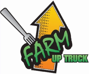 farm up truck.jpg