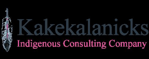Kakekalanicks Indigenous Consulting Company