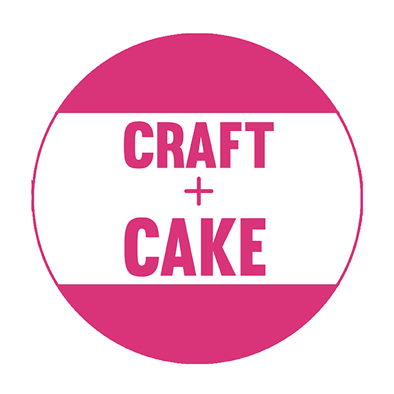 craft and cake logo basic 72dpi.jpg