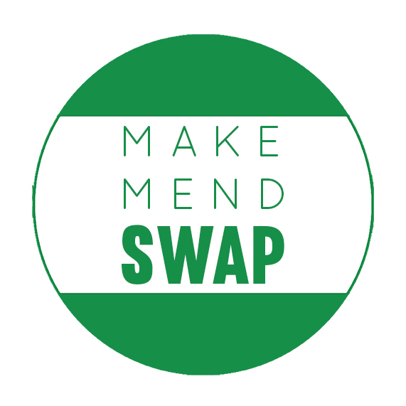 make mend swap  basic 72dpi.jpg