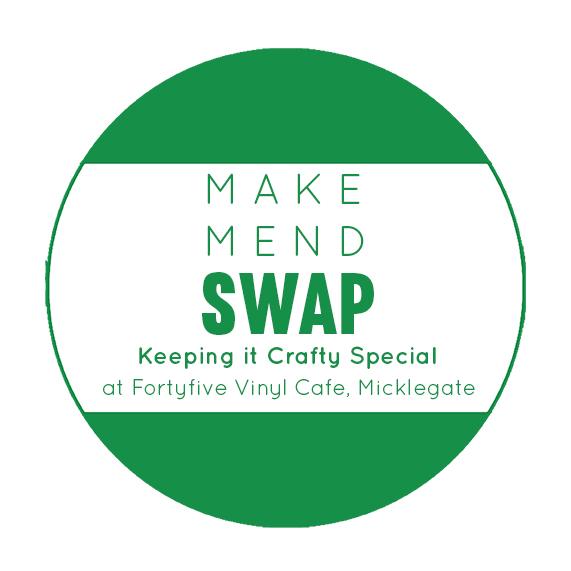 make mend swap general 72.jpg