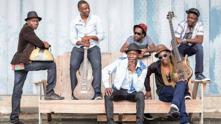 bcpnews-catch-the-excellent-zimbabwean-band-mo-001.jpg
