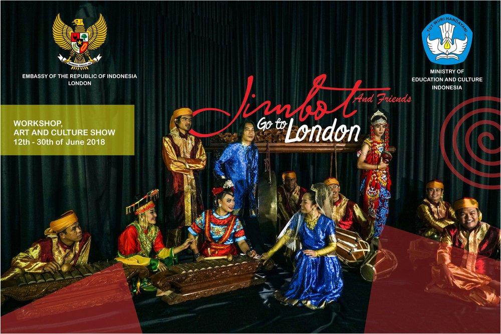 E - Poster Jimbot go to London - eng.jpg