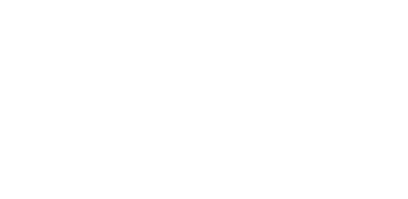 Sales Alchemy Group