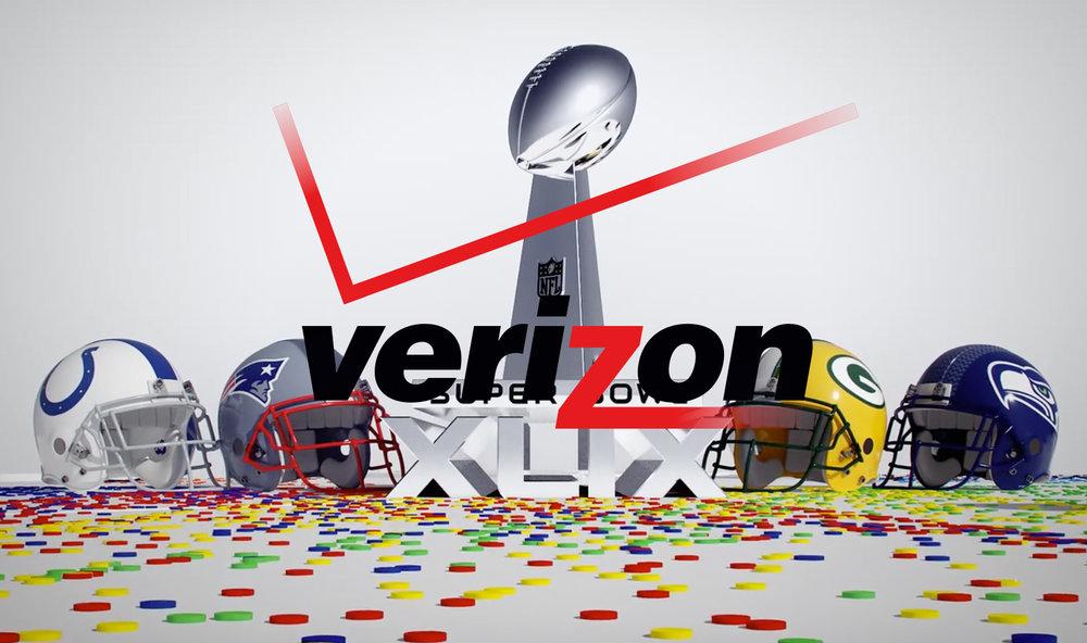 WGW Verizon