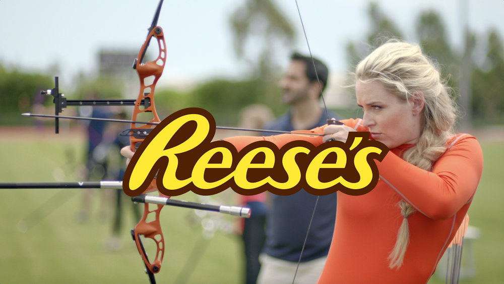 Reese's+Olympics+'16.jpg