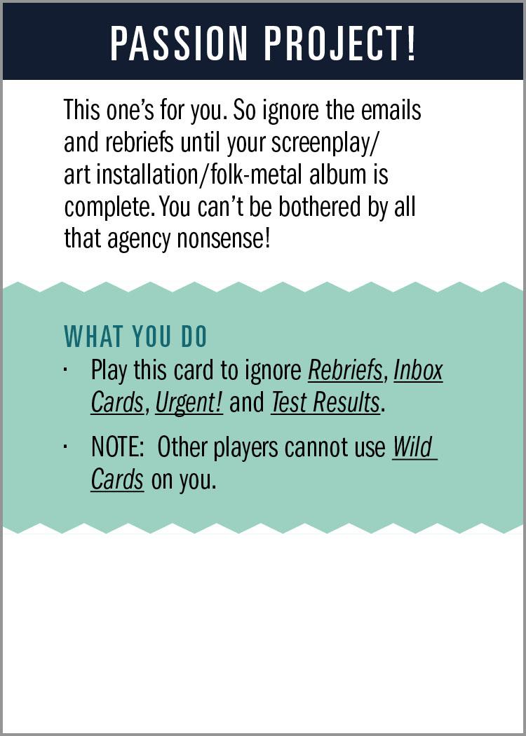 Inbox_Cards_V4107.jpg