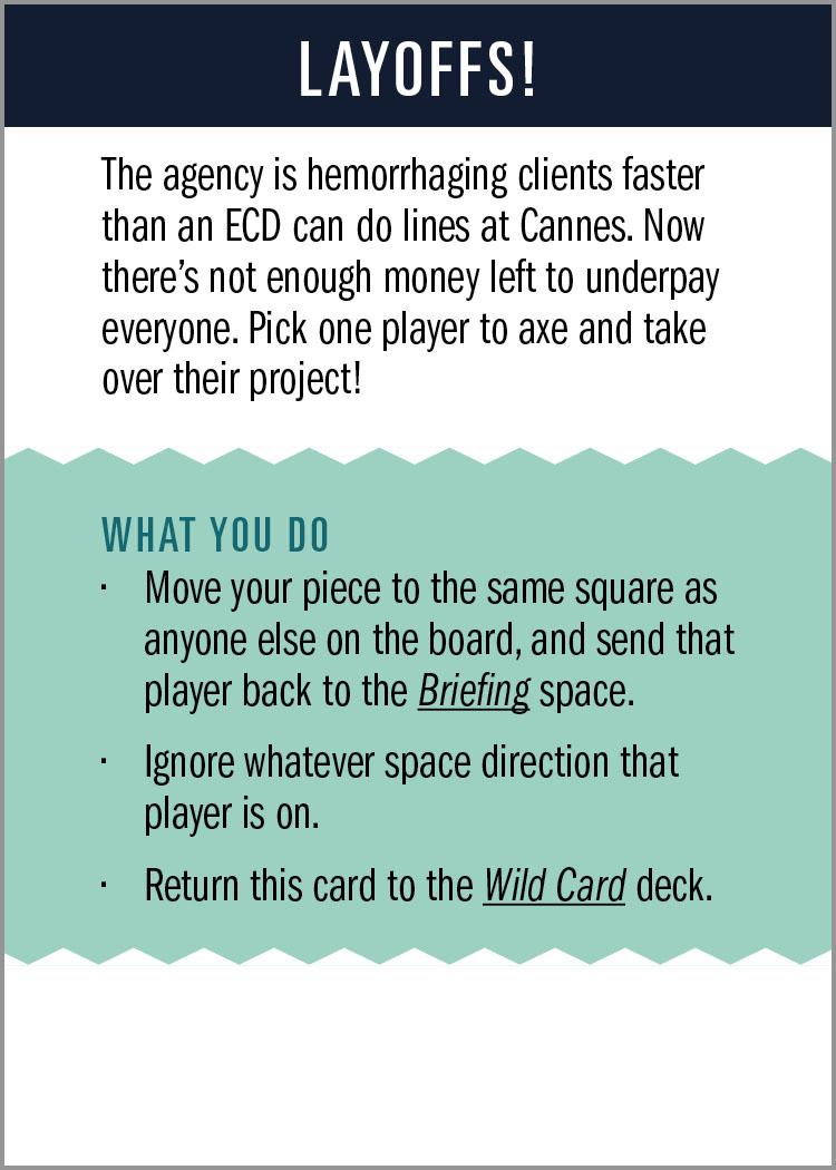 Inbox_Cards_V4112.jpg