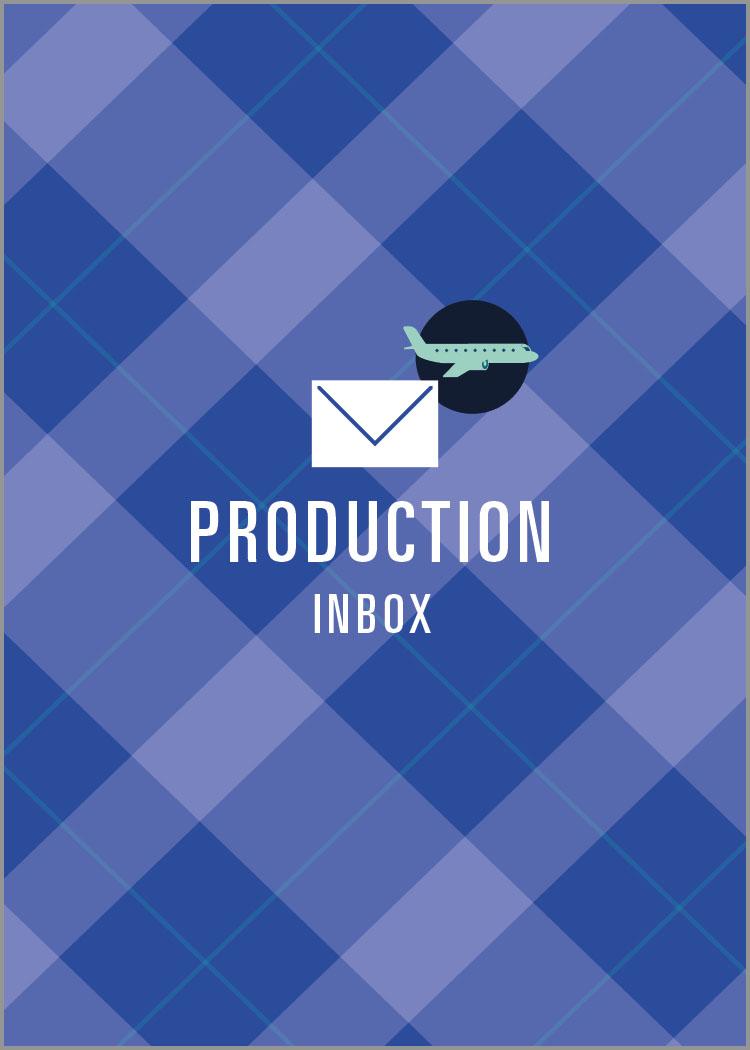 Inbox_Cards_V4124.jpg