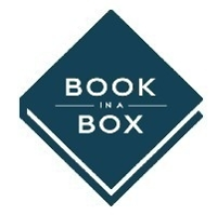 book-in-a-box-squarelogo-1488498207057.png