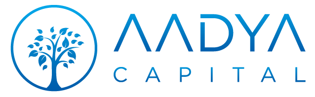aadya-capital-logo.png