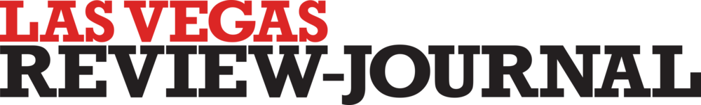 Las-vegas-review-journal-logo.png