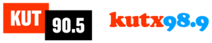 kut-kutx-logo.png