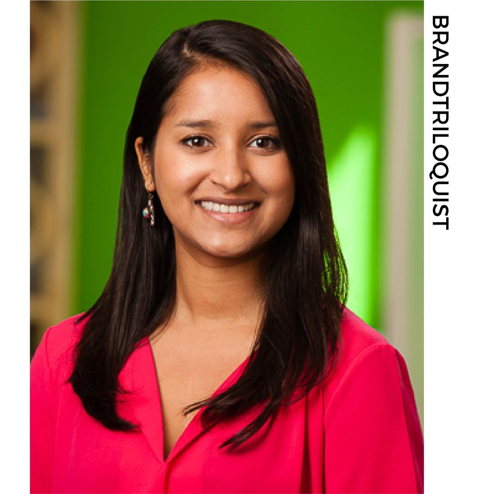 ALEXIS_SENIOR MARKETING ASSOCIATE