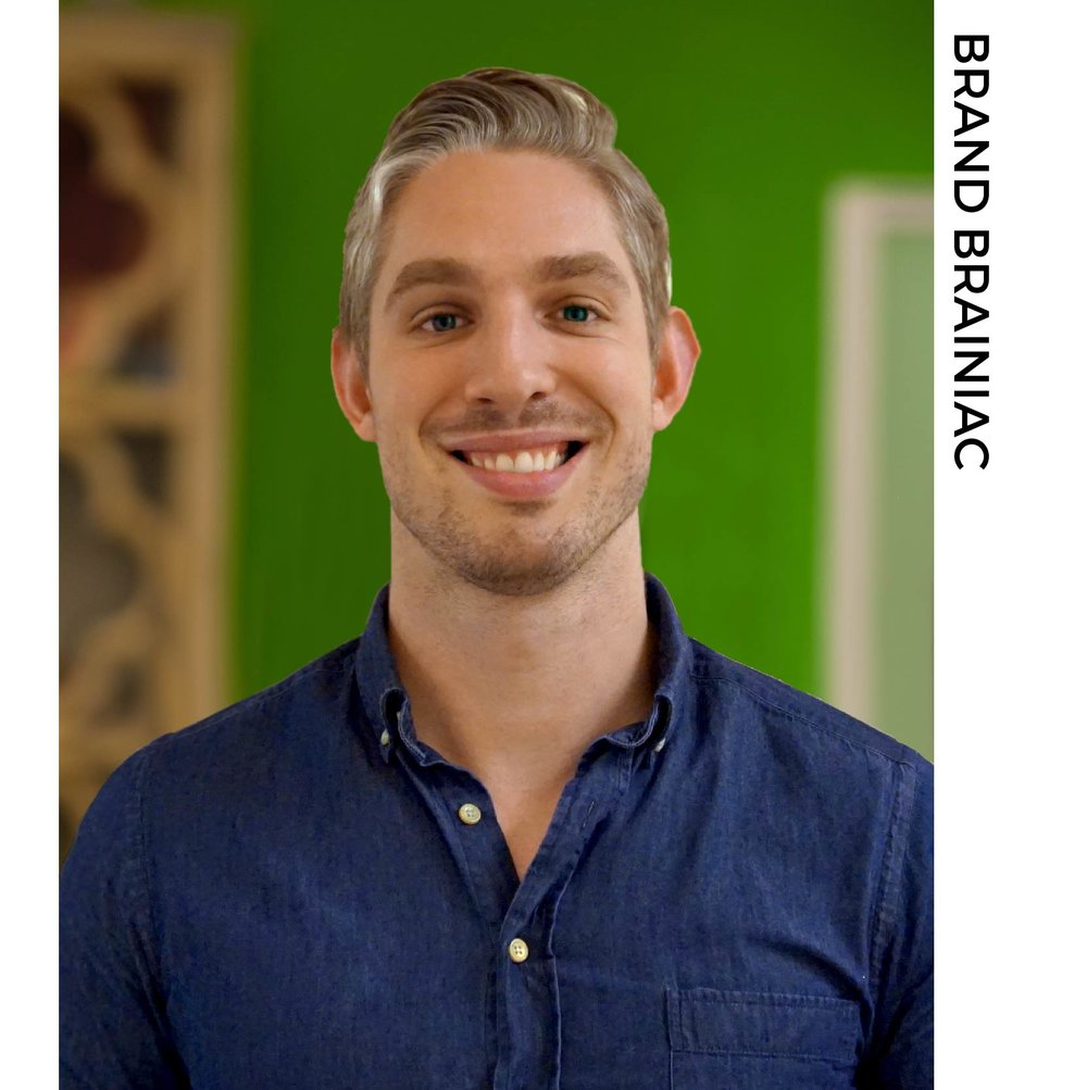 NEAL_BRAND STRATEGIST
