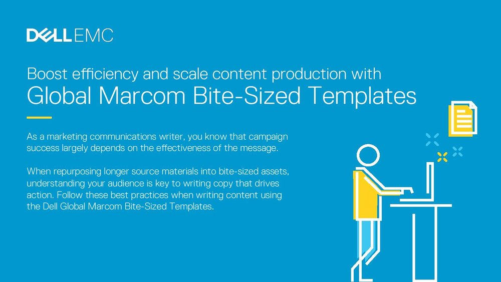 Dell_Global Marcom Template Project_Writers Guide Design v2-page-001.jpg