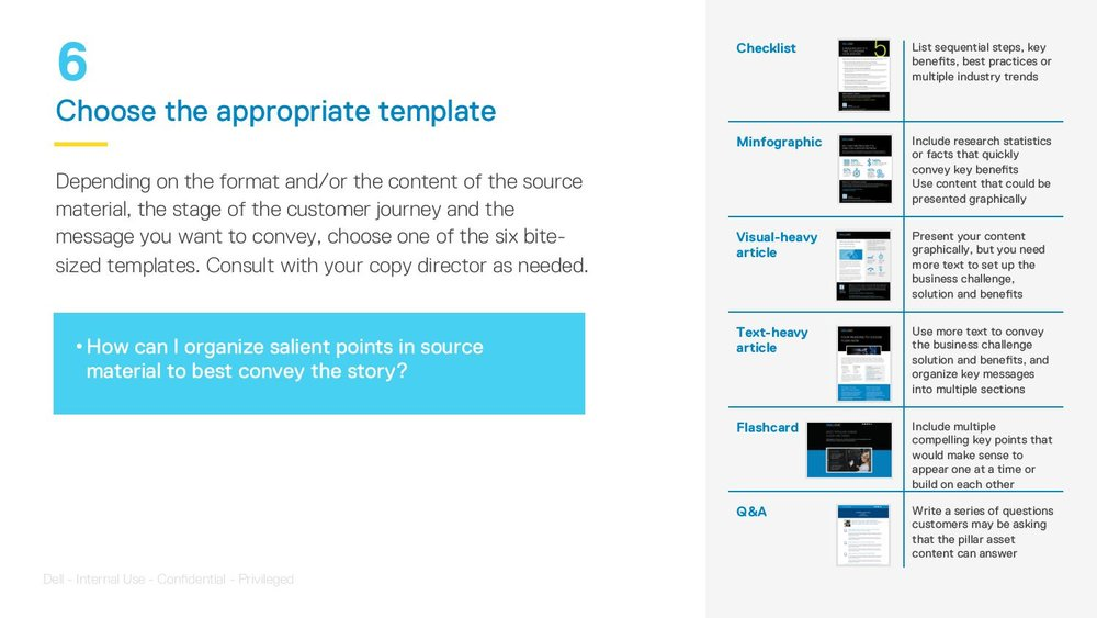 Dell_Global Marcom Template Project_Writers Guide Design v2-page-008.jpg