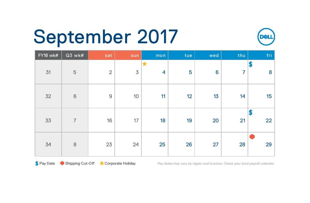 Dell Services Calendar FY18_FINAL_REV2-page-017.jpg