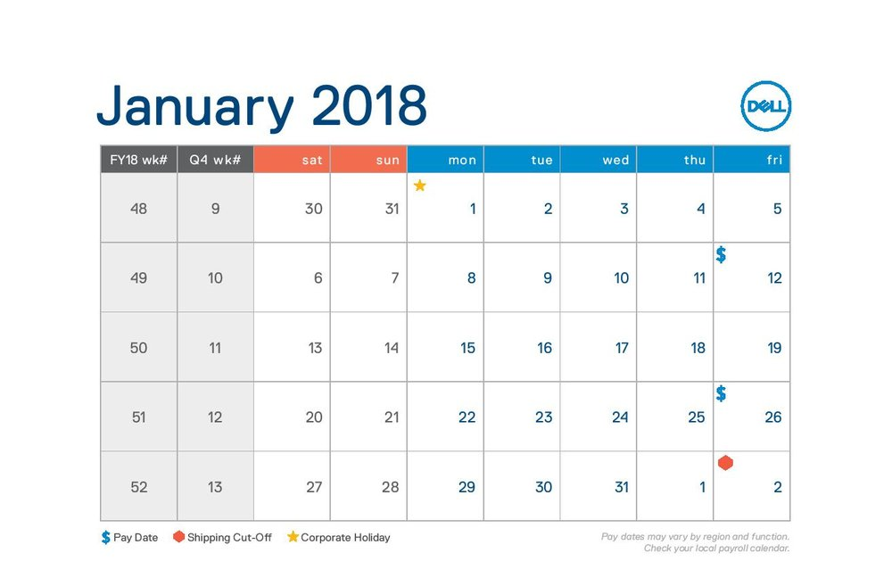 Dell Services Calendar FY18_FINAL_REV2-page-025.jpg