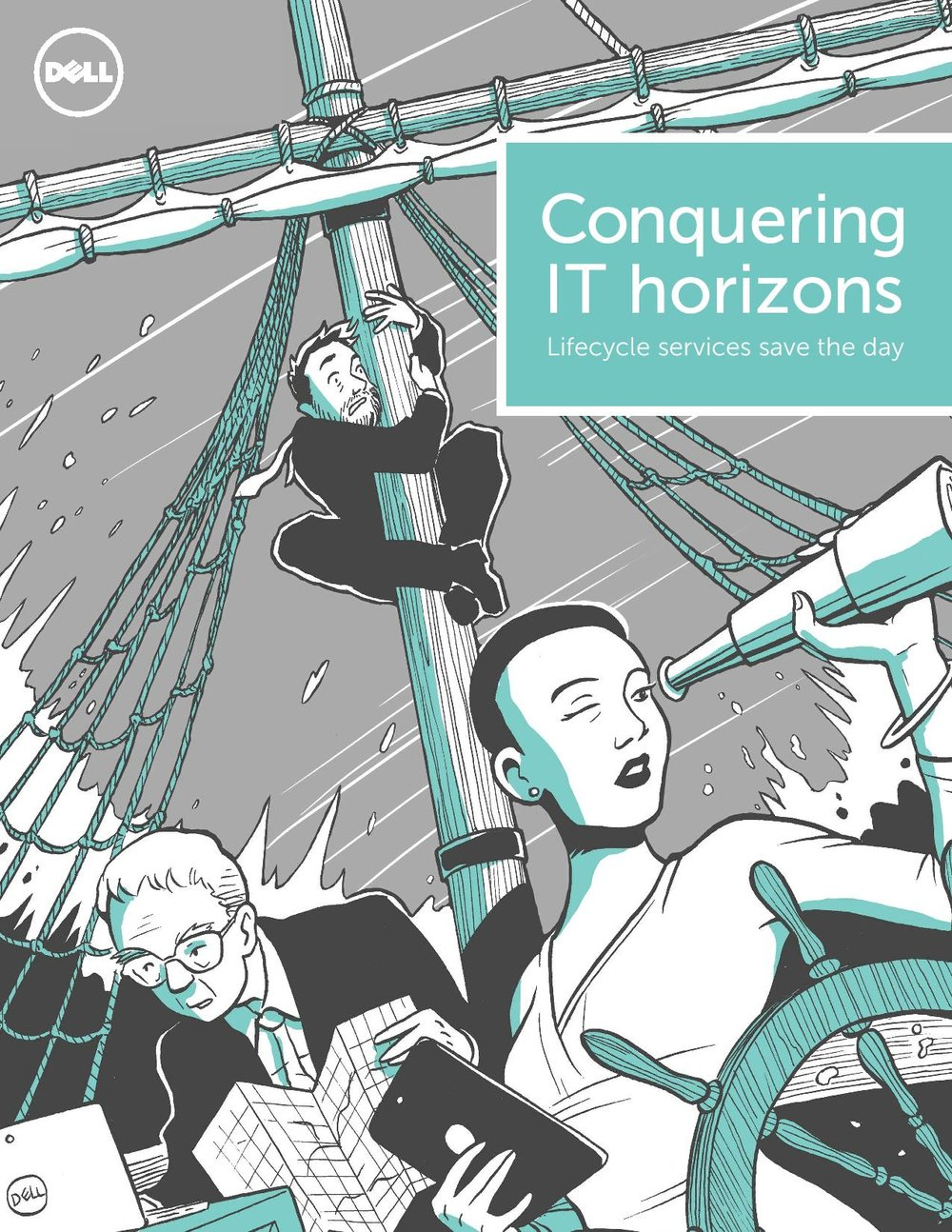 Dell Services - Conquering IT horizons - ONLINE 2 (1)-page-001.jpg