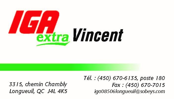 IGA Vincent.jpg