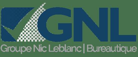 Groupe Nic Leblanc.png