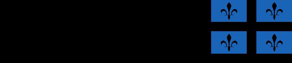 Logo_Gouvernement_du_Québec_HR.png