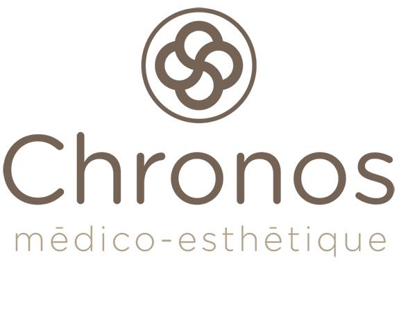 Chronos 2.jpg
