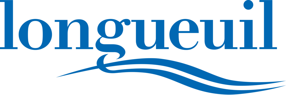 longueuil_Bleu(293).png
