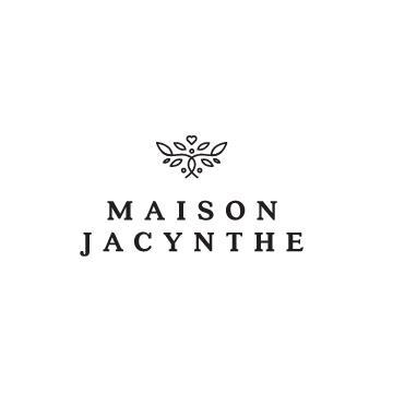 MaisonJacynthe_principal.jpg