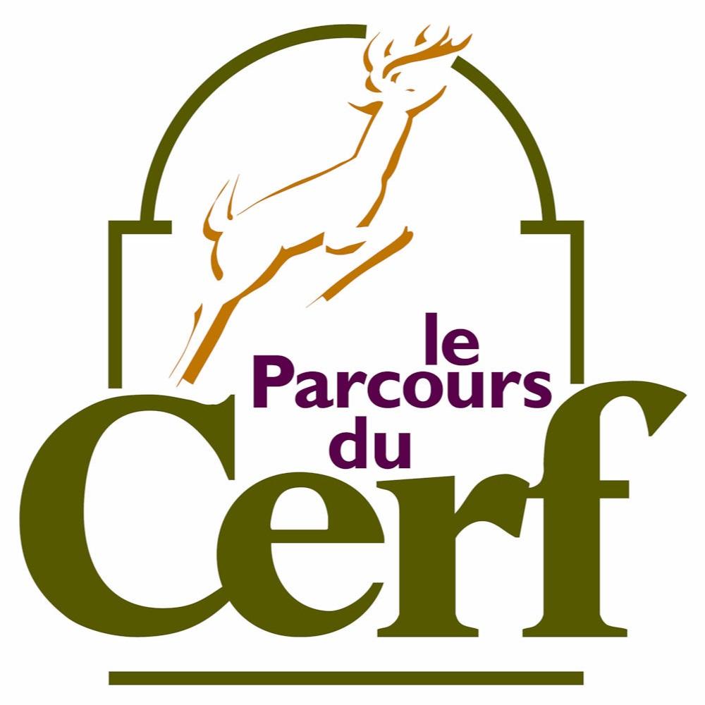 Logo Parcours du cerf.jpg