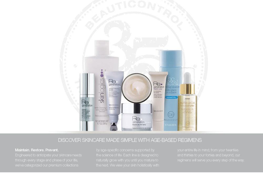 BeautiControl Skincare