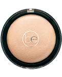 FaceHighlightPowder22649.jpg