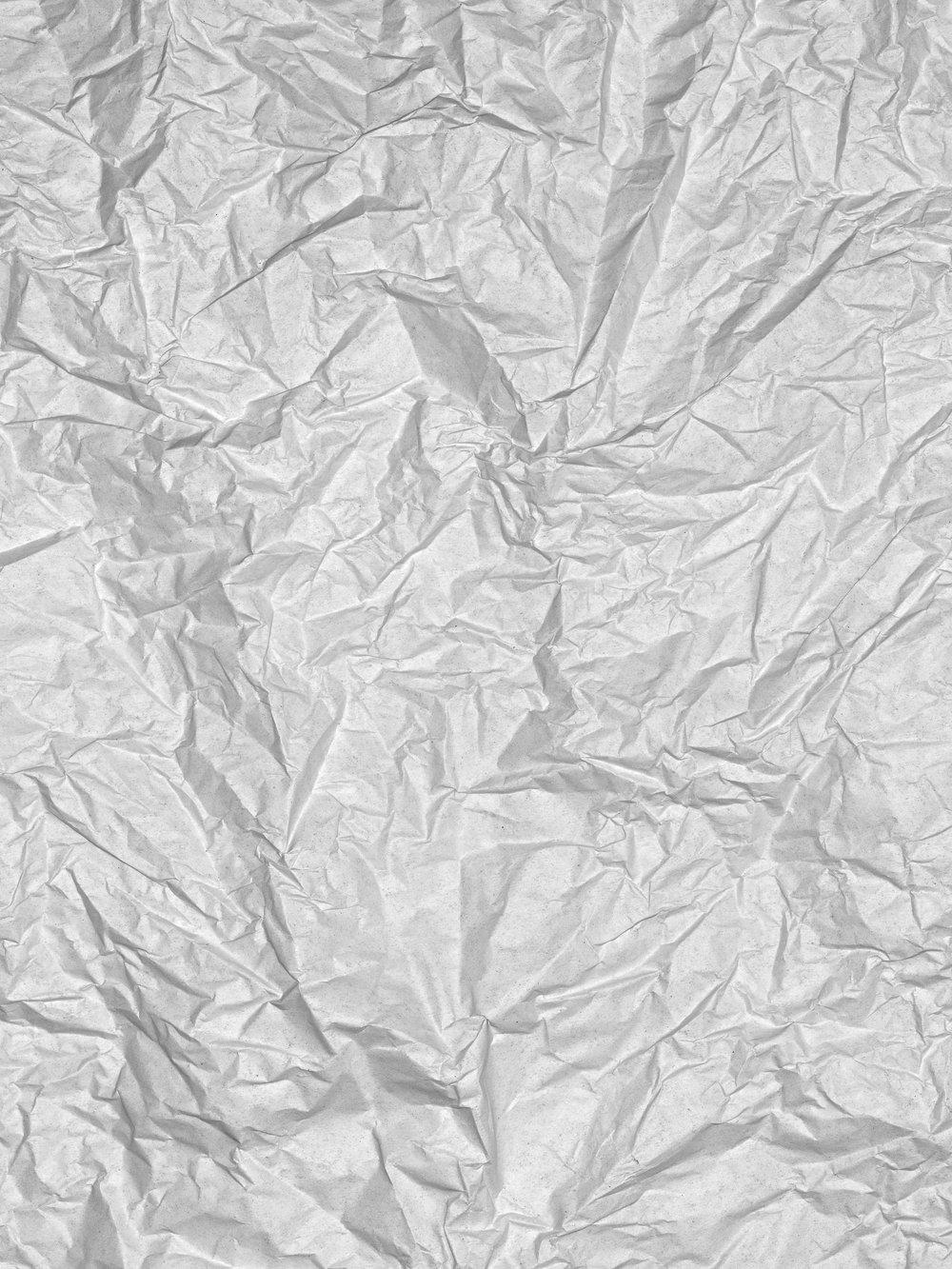 Verpackungsmaterial_004.jpg